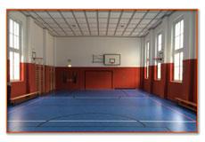 Unsere Schule/sporthalle.jpg (original)