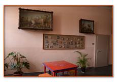 Unsere Schule/flur_tiere.jpg (original)