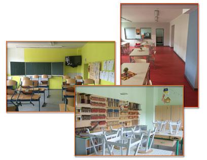 Unsere Schule/raeume.jpg (original)