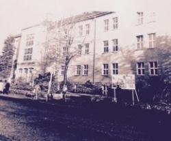 Unsere Schule/Bau Schule 3.jpg (mittel)