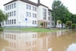 nicht zugeordnet/Hochwasser 1.jpg (klein)
