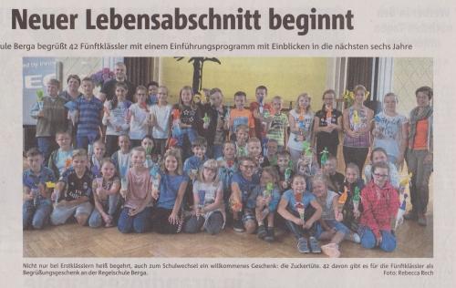 Archiv/1. Schultag Klassen 5a/b (gross)