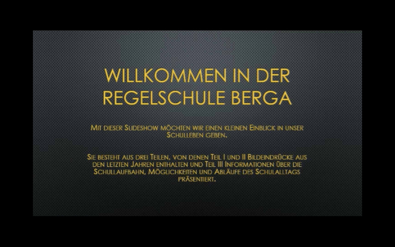 Videos schule/Video 1 (original)