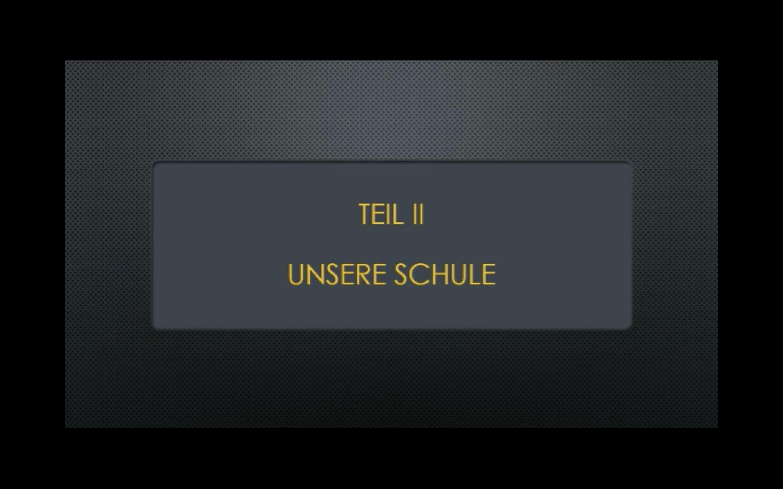 Videos schule/Video 2 (original)