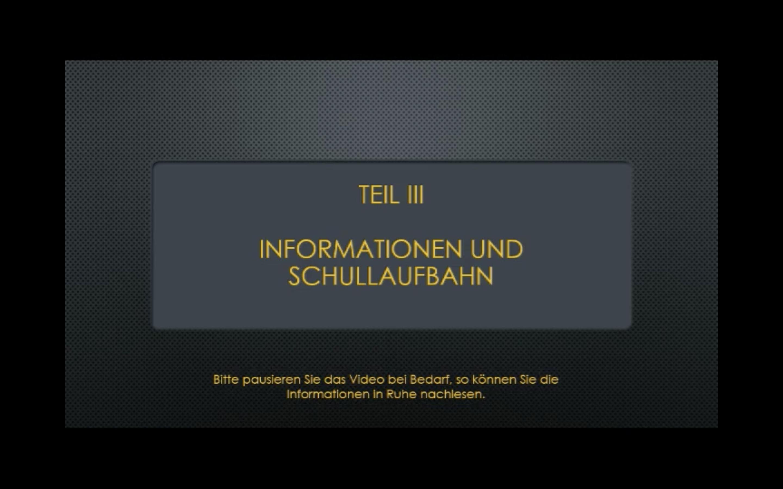 Videos schule/Video 3 (original)